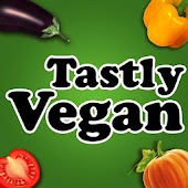 Tastly Vegan Recipes