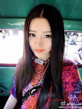 Yin Ling  Actor