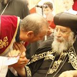 H.H Pope Tawadros II Visit (4th Album) - _MG_1488.JPG