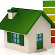 Air Tightness Testing fro new build homes, nationwide coverage from Build Compliance