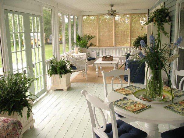 http://lancecardinal.blogspot.ca/2011/03/country-house-front-porch-re-model.html