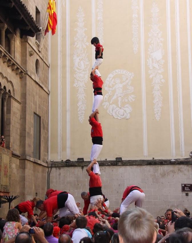 Diada de Sant Miquel 2-10-11 - 20111002_226_4d7a_NdV_Lleida_Festa_Major.jpg