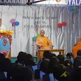 Prachodaya Camp at vkv itanagar (16).JPG