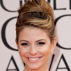 maria-menounos-updo-highlights-edgy-funky-party.jpg