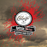 Calusa Batch 300