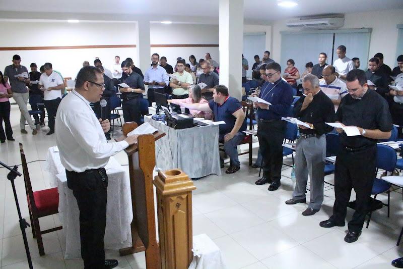 Avaliação Diocesana de Pastoral 2018 (9)