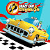 Download Crazy Taxi City Rush v1.7.3 APK OBB Data - Jogos Android