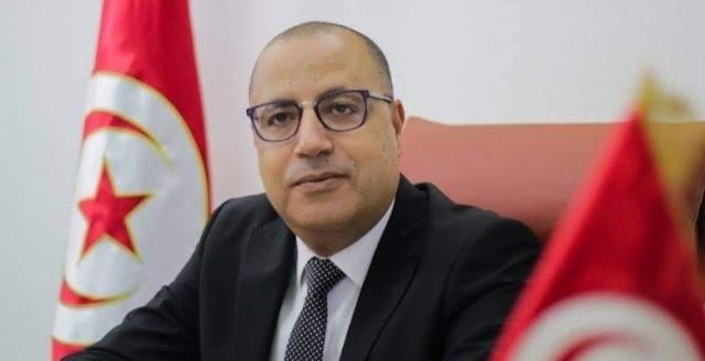 رئيس الحكومة يُحذّر بعد تعديل توقيت حظر الجولان