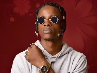 YungLuv Biography And Net Worth 2020 : Check Out Yungluv Biography, Age Music and Net Worth 2020.
