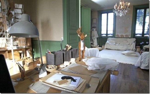 case-campagna-castello-francia-ristrutturare-14