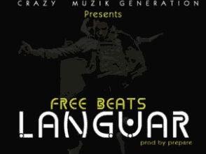 [INSTRUMENTAL] Prepare– Languar Free Beat