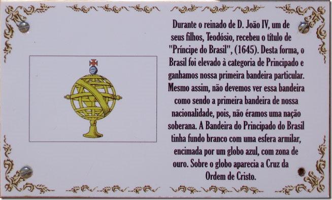 bandeira-nacional-1645