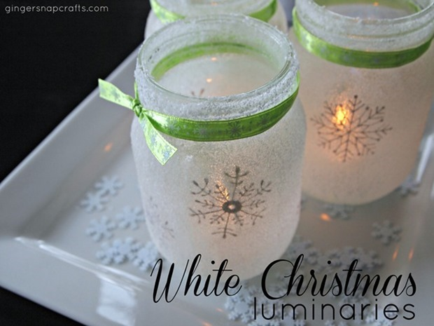 Christmas-luminaries-from-Ginger-Sna[2]