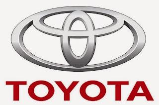 Explosion en Chine ,Toyota contraint d'arrêter la production sur son site de Tianjin