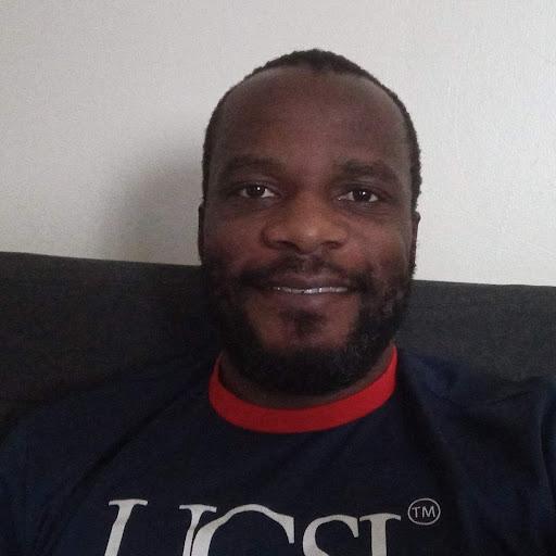 Martin Waidhuba