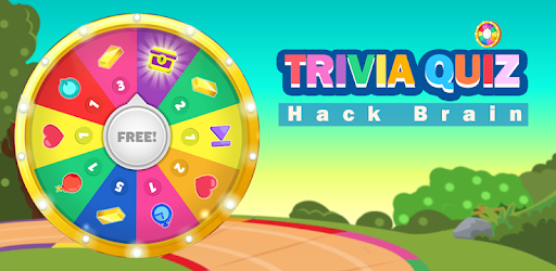 Trivia Quiz: Hack Brain 1 0 0 (Android) - Download APK