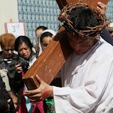 Via Crucis 2014 - IMG_9119.JPG
