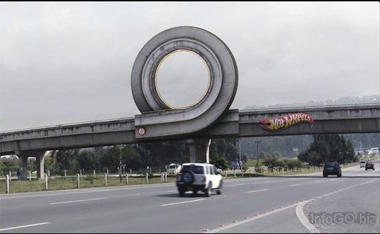 gotwheels