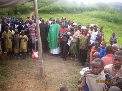 Acc Rwanda