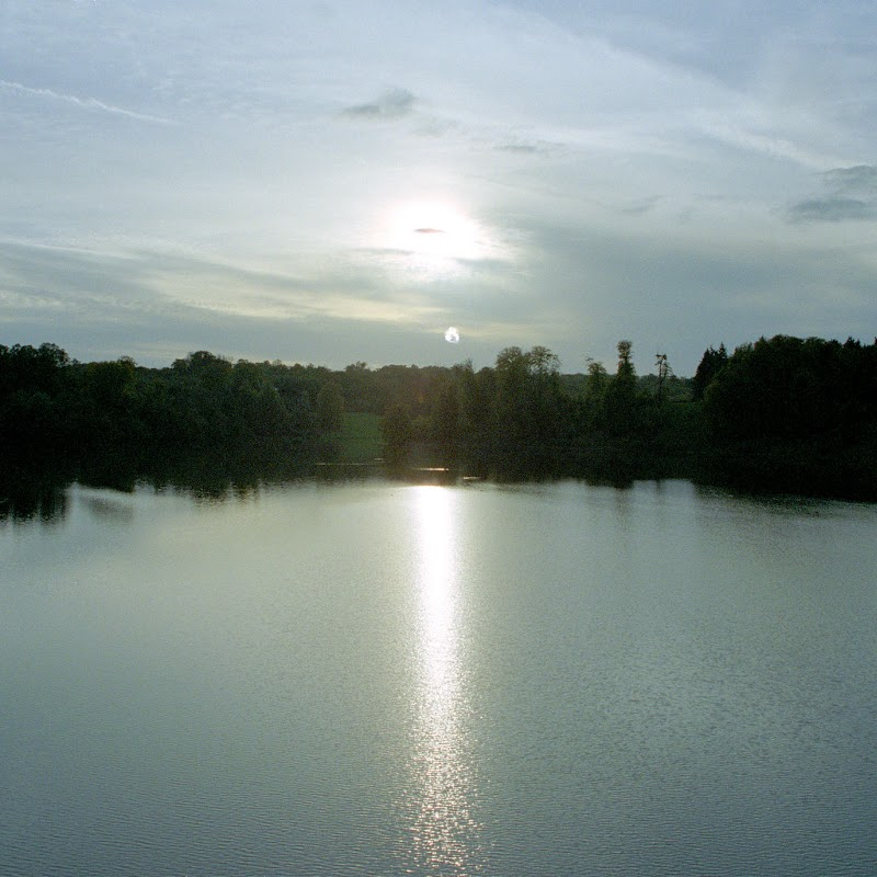 Blenheim_01 Lake.jpg