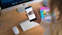 Pengalaman Buat Blog Hingga Bisa Hasilkan Uang dari Internet