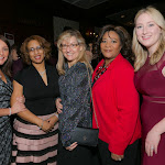 Jessica Pinkston, Carmen Brydie, Theresa Hilborn, Sabrina Groshek, Caitlin Savastano.JPG
