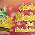 Manqabat-e-Tajushshariyah Lyrics | Aashiq-e-Madina Hai Shah Azhari Mera Lyrics | Darseislam.com