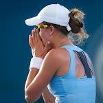 Arina Rodionova - Brisbane Tennis International 2015 -DSC_1103.jpg