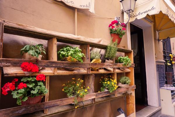 photo 201505 CT Monterosso-31_zpsavoa6ooe.jpg