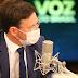 Veja vídeo: novo programa social deve ser lançado em novembro, diz Ministro Roma