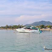 banana-beach-phuket 05.JPG