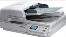 Free Epson WorkForce DS-60000 Driver Download
