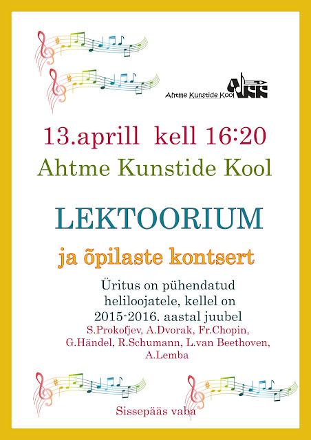 Ahtme Kunstide Koolis kontsert-loeng 2016 - kontsert%2Blektoorium%2B%2Best.jpg