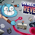 Download Wrecker's Revenge - Gumball v14.15 APK - Jogos Android