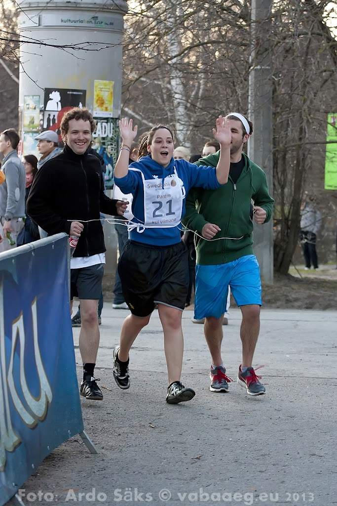 2013.05.01 Tartu Kevadpäevad 2013 - SILDADE JOOKS - AS20130501KP_S343.jpg