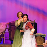 Little Women 2008 - Little%2BWomen%2BSaturday%2BShow%2B210.jpg