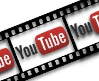 ide kreatif dalam membuat konten video youtube