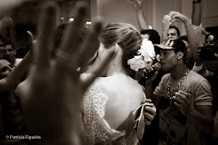 Foto 2233pb. Marcadores: 29/10/2011, Casamento Ana e Joao, Rio de Janeiro