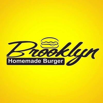 مطعم بروكلين