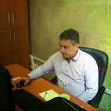 Strajk - 10653686_358888337625285_9150682952523439232_n.jpg