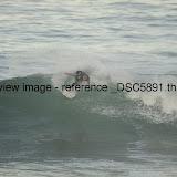 _DSC5891.thumb.jpg