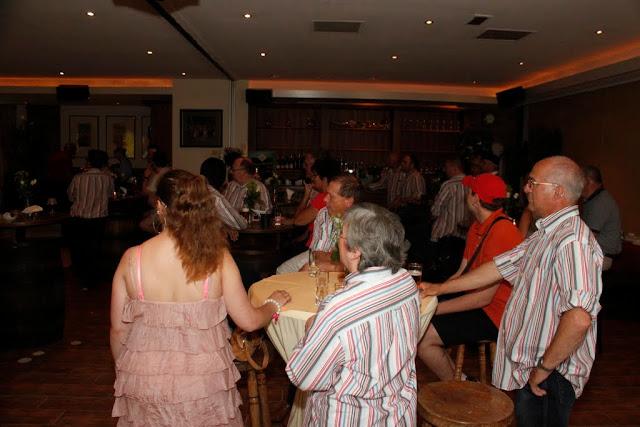 2010-06-06 Bier en Ballen concert - _MG_0036.JPG