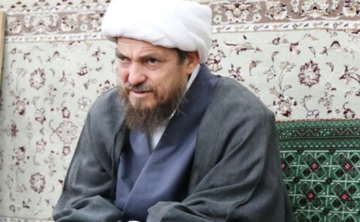 Don't go near them - Iranian cleric claims COVID-19 vaccine turns people into 'homosexuals'