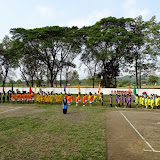 Kho Kho Volleyball Final 2014 at BJN (28).JPG
