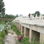076china2008.jpg