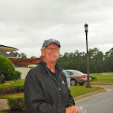 OLGC Golf Tournament 2013 - GCM_5943.JPG