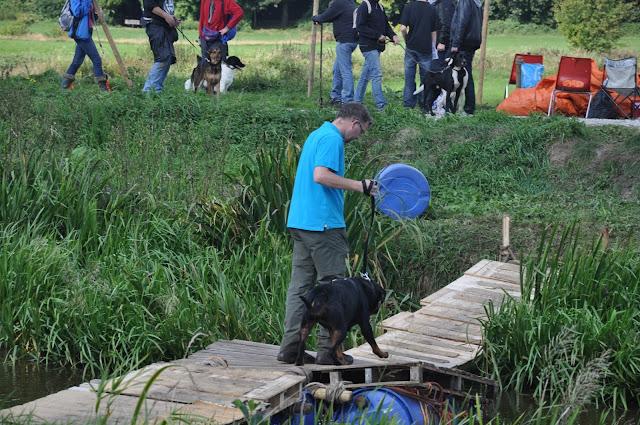 Survival voor Baas en Hond 2012 - DSC_0233.JPG