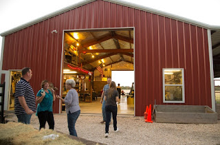 http://www.riverridgeranch.org/photo-galleries/barn-party---october-2015