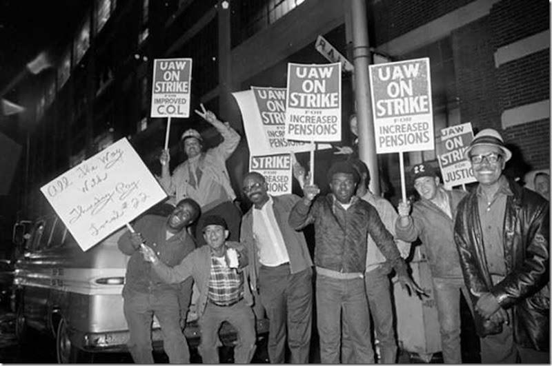 anti-lavoro neri