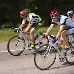 2013.06.02 SEB 32. Tartu Rattaralli 135 ja 65 km - AS20130602TRR_218S.jpg